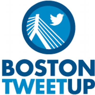 BostonTweetUp | Social Profile
