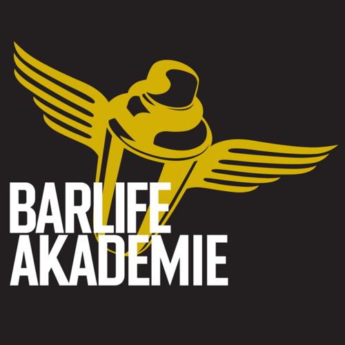 Barlife Akademie
