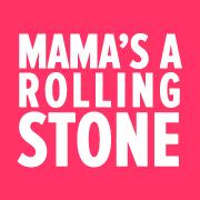 MamasARollingStone Social Profile