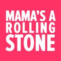 MamasARollingStone | Social Profile