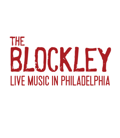 The Blockley Social Profile