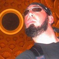 Mike Eldridge | Social Profile