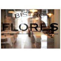 BistroFlores