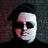 The profile image of KimDotcom