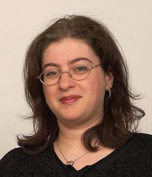 Jessica Gal