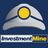 @InvestmentMine