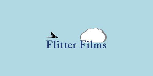 Flitter Films Social Profile