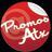 Promos_ATX