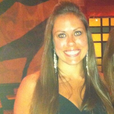 Skye Miller | Social Profile