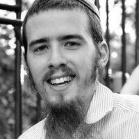 Zalman Friedman | Social Profile