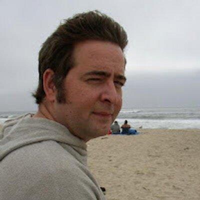 Brent Allard   Social Profile
