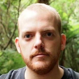 Nathan de Vries Social Profile