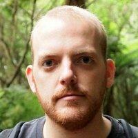 Nathan de Vries | Social Profile