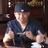 J_Soup27 profile