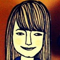 sAra C. RaCiNe | Social Profile