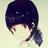 Mirin Lee | Social Profile