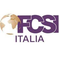 FCSIItalia