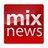 mixnews_lv