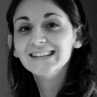 Lola Brichet | Social Profile