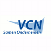 VCN_NL