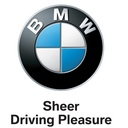 BMW Jordan