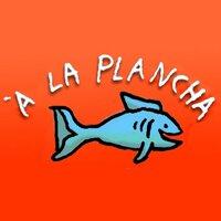 laplancha2