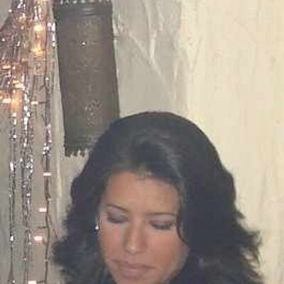 mona el adly | Social Profile