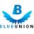 @blueunion1