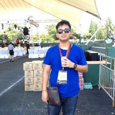 Wira M Perdana | Social Profile