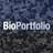Biomarkers Biop