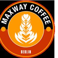 maxwaycoffee