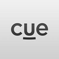Cue | Social Profile