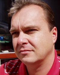 Petr Vavřinec