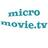 Micromovie_TV