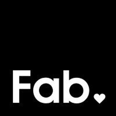 FabUK | Social Profile