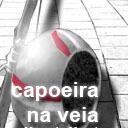 Capoeiranaveia (@capoeiranaveia) Twitter