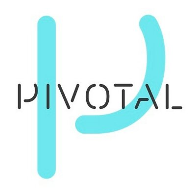 Pivotal Chicago | Social Profile