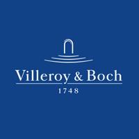 VilleroyandBoch