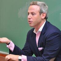 Michael S. Lorber | Social Profile