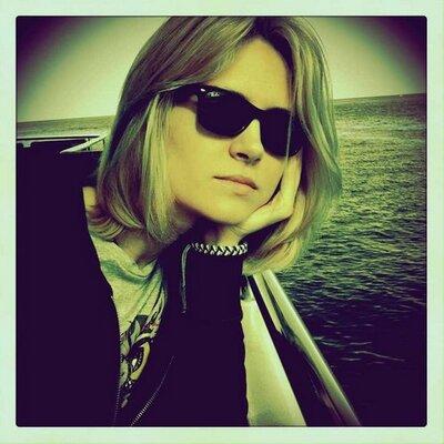 Tanya Druzhnyaeva | Social Profile