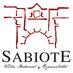 Ayuntamiento Sabiote