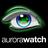 aurorawatch