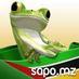 Sapo Moçambique's Twitter Profile Picture