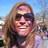 @RhondaKeilholtz