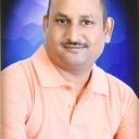 vishal agarwal (@001vishal) Twitter