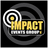 @Impact_Events