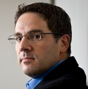 David Waldman Social Profile