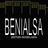 BENIALSA