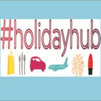 #HolidayHub Chicago | Social Profile
