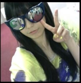 The profile image of lase_kk